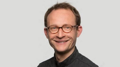 Martin Böhnel